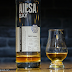 Ailsa Bay Release 1.2 Sweet Smoke single malt whisky