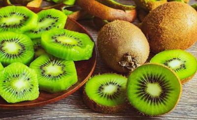 Side Effects of Kiwi
