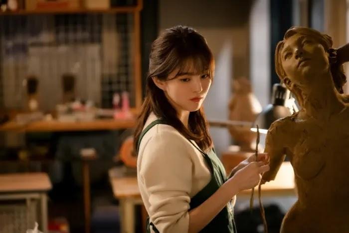 aplikasi nonton drama korea gratis terbaik di android dan iphone