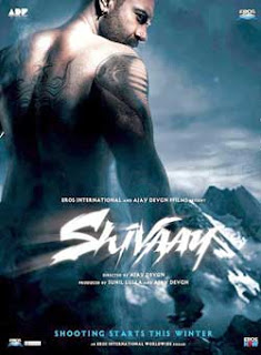 Shivaay Dialogues, Shivaay Movie Dialogues, Shivaay Bollywood Movie Dialogues, Shivaay Whatsapp Status, Shivaay Watching Movie Status for Whatsapp