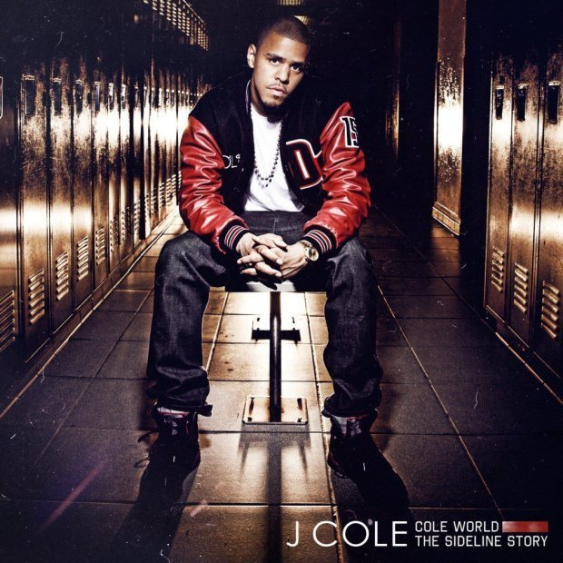 J. Cole Ft. Drake – In the Morning