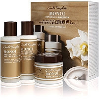 Click here to buy the Carol's Daughter Monoi Repairing 3-Piece Starter Kit for the perfect Mother's day gift!