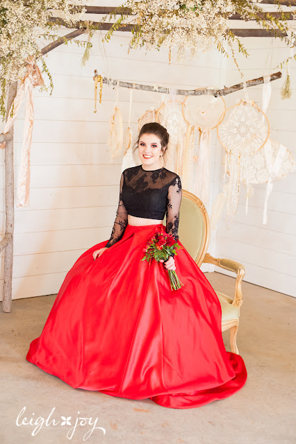prom photographer senior photography huntsville athens madison decatur florence alabama
