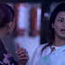 Very Major Change In Storyline Of Star Plus Show Yeh Hai Mohabbtein