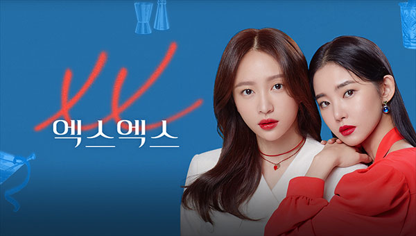 Download Drama Korea XX Batch Subtitle Indonesia