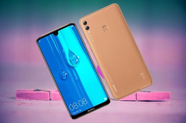 Best Smartphones for Seniors 2020 / 2021.