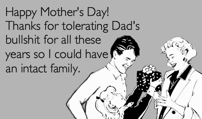 Funny-Mothers-Day-Pictures-2015