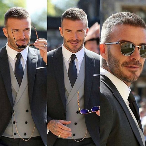 David-Beckham-was-so-dapper-at-Prince-Harry-Meghan-Markles-Royal-Wedding