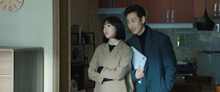 the advocate missing body-angry lawyer-seong-nan byeon-ho-sa-go-eun kim-sun-kyun lee