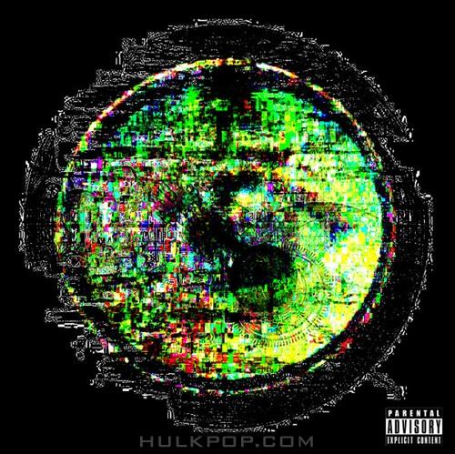 Oddity – Next Dimension – Single