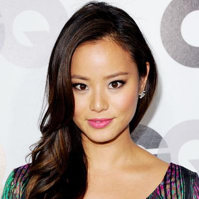 Redefining the Face Of Beauty : BEST HIGHLIGHTING TIPS FOR ...
