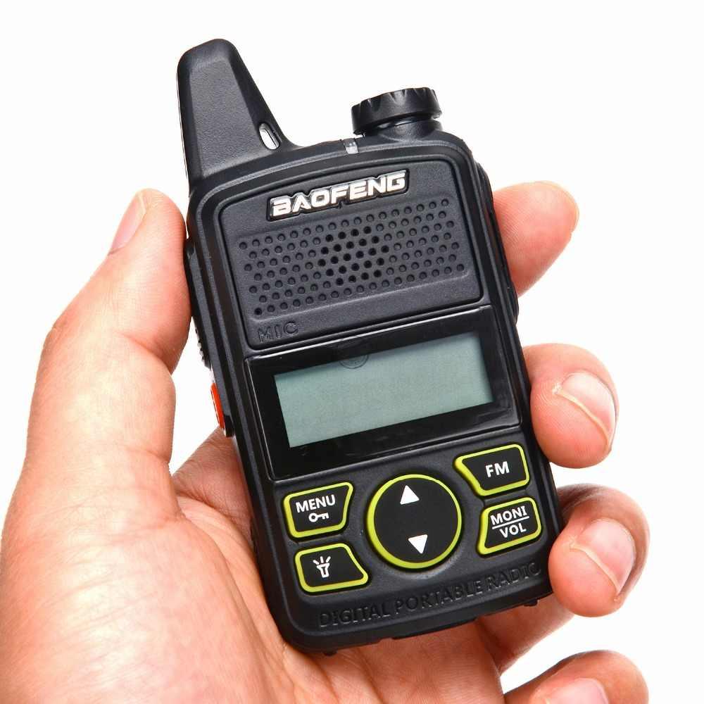 radio komunikasi 2 arah