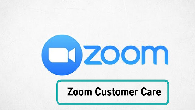 Responsible Zoom Customer Care  2020