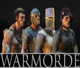 warmord