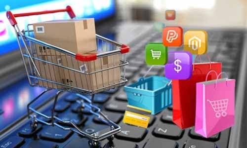 Why Hire an eCommerce Website Development Company in Delhi?