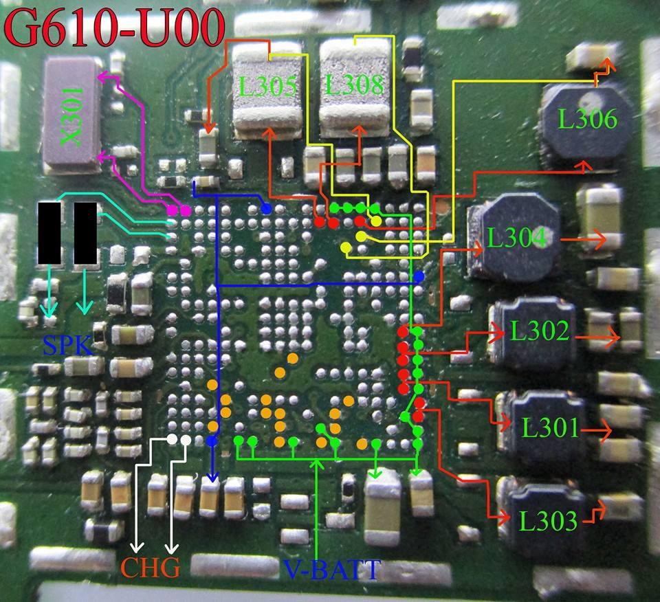 medium resolution of g730 circuit diagram