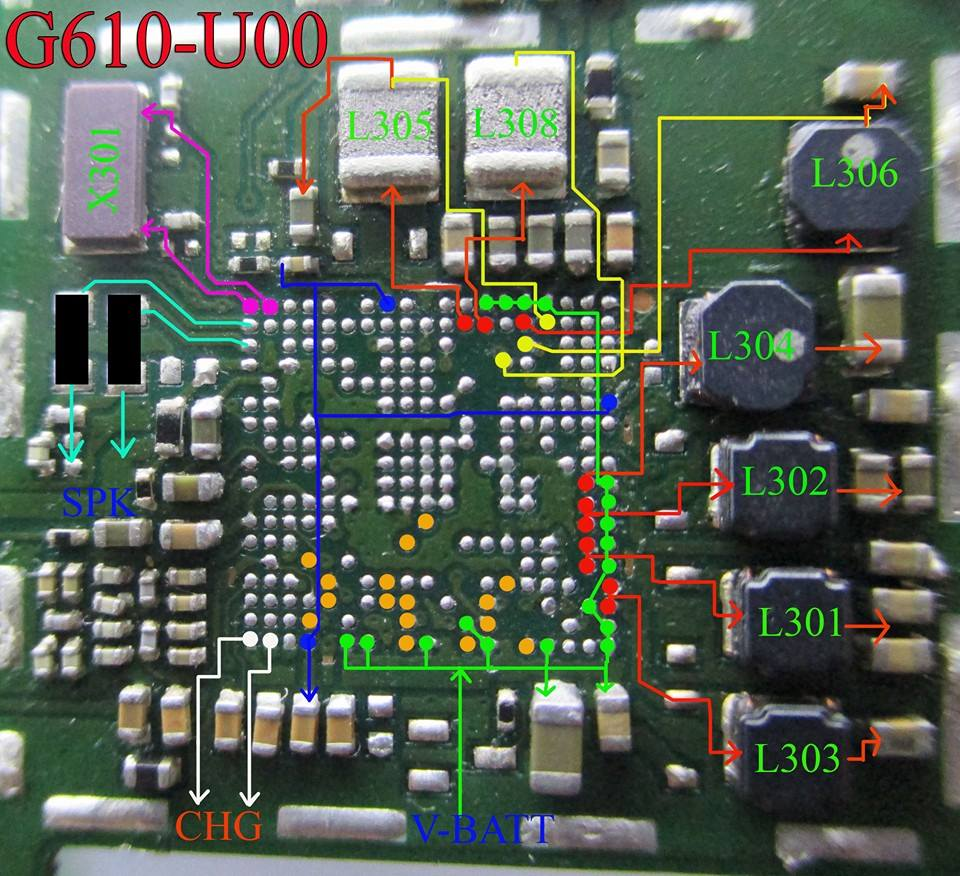 hight resolution of g730 circuit diagram