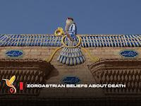 Mengenal Zoroastrianisme, Agama Monoteistik Pertama di Dunia
