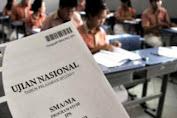 Dispendik Surabaya Serahkan Mekanisme Penilaian Ujian Kelulusan Siswa kepada Sekolah