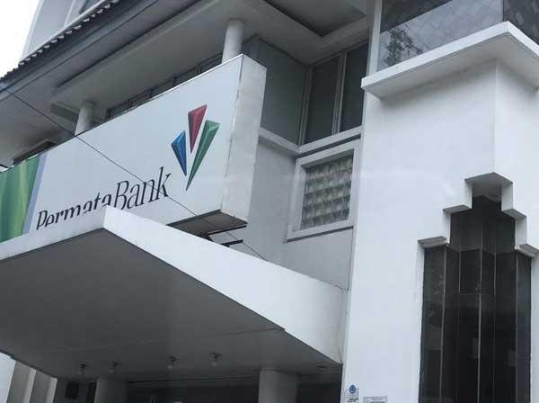 Alamat & Nomor Telepon Kantor Bank Permata Kota Surabaya