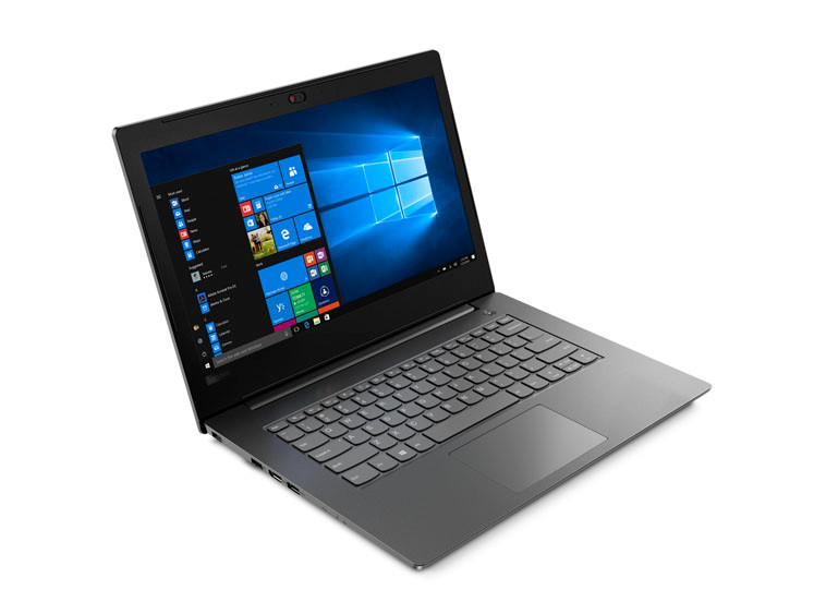 Lenovo IdeaPad 110-15IBR Synaptics Touchpad Windows Vista 64-BIT