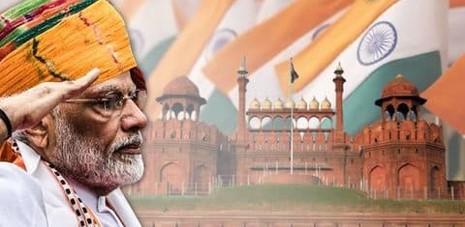 'आत्मनिर्भर भारत' से कोरोना की वैक्सीन तक, जानिये प्रधानमंत्री के संबोधन की अहम बातें