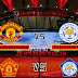 Prediksi Manchester United vs Leicester City,Rabu 12 May 2021 Pukul 00.00 WIB