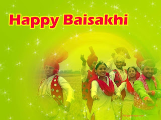 Happy-Baisakhi-2017-DP-For-Whatsapp