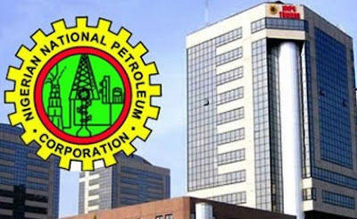 Niger Dock Pledge Synergy on Local Content:- NNPC