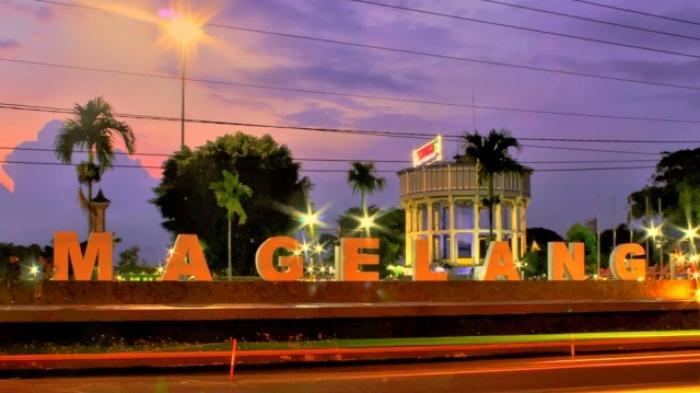 agen-walatra-sehat-mata-softgel-kabupaten-magelang