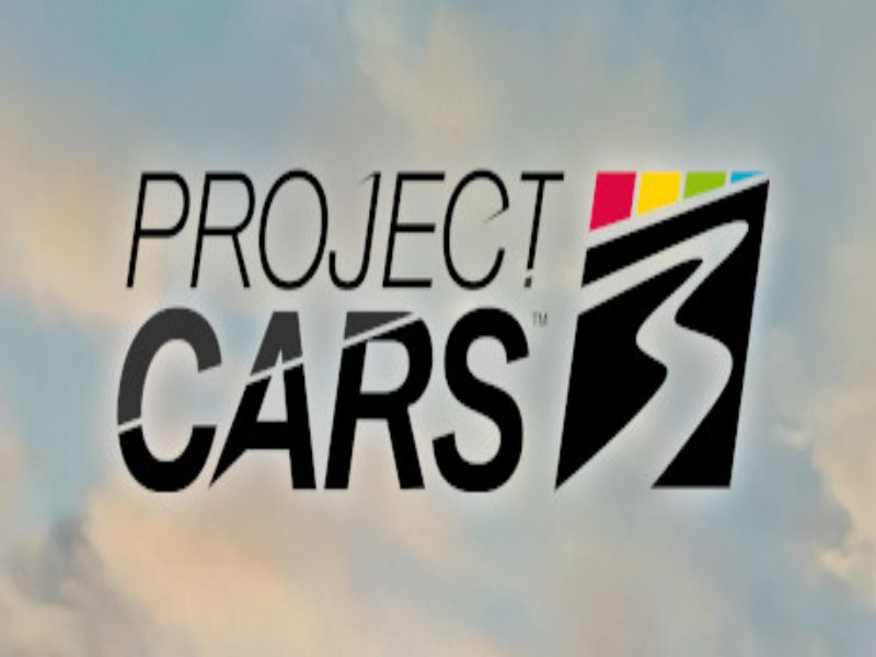 Download Project CARS 3 Game PC Free