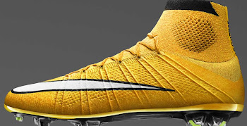 516f63f2d36b ... footy headlines 6e4ab a1fcc  where to buy orange nike mercurial  superfly 14 15 boot released f2124 48ef9
