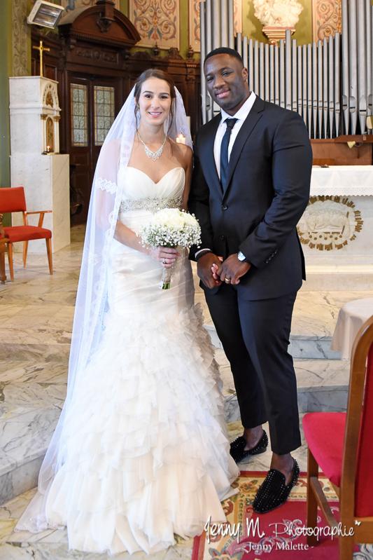 photographe mariage Ste gemme la plaine, champagné les marais