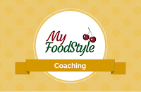 https://www.myfoodstyle.nl/p/coaching.html