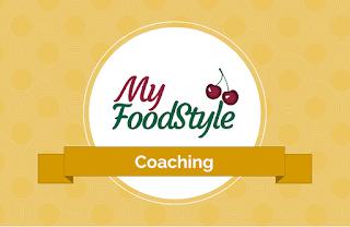 https://www.myfoodstyle.nl/p/coaching.html