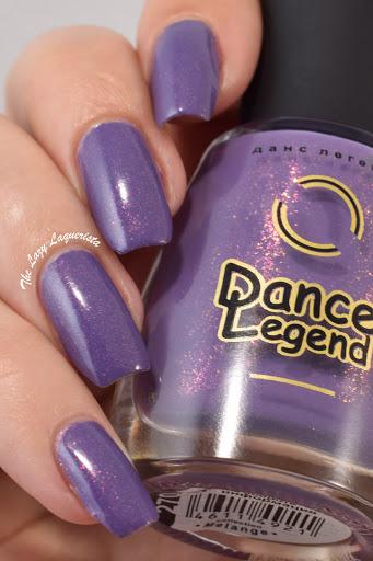 Melange Nails And Spa San Antonio