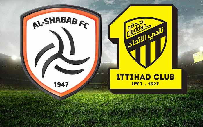مشاهدة مباراة الشباب والاتحاد فى البطولة العربية بث مباشر 19 فبراير 2020