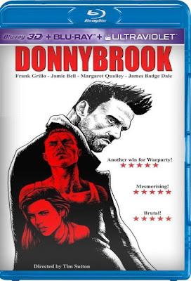 Donnybrook 2018 BDRip HD 1080p Dual Latino