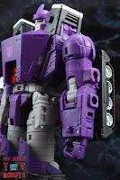 Transformers Kingdom Galvatron 09