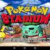 [Android Game] Pokemon Stadium | Game Pokemon APK chuẩn