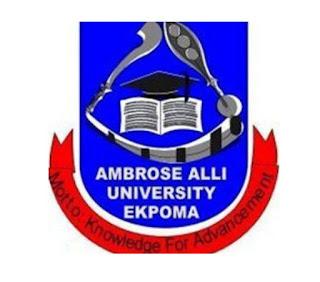 AAU Ekpoma 2017/2018 School Fees