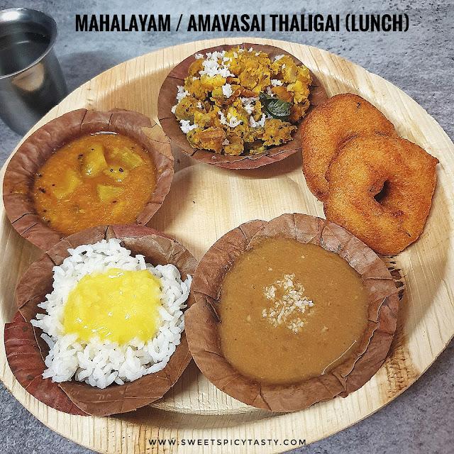 Vazhakkai Kariamudhu / Vazhakkai Podimaas / Vazhakkai Curry,amavasai thaligai,amavasai samayal,sarva pitru amavasya, tambrahm amavasai samayal, iyengar thaligai , mahalaya thaligai , Mahalaya amavasay samayal