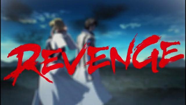 Terra Formars Revenge BATCH Subtitle Indonesia