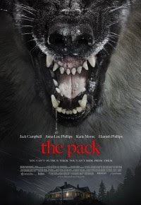 Download Film The Pack (2016) Bluray Subtitle Indonesia