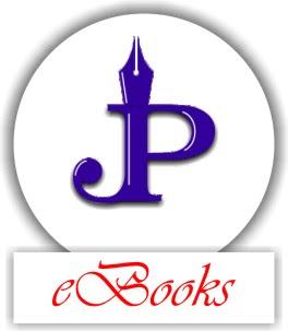 https://jagprabhaebooks.blogspot.com/
