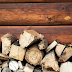 Finding the Best Firewood Suppliers in Sydney
