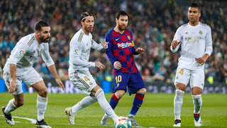 Transfer window explained: La Liga team's Still have time to bring in more players.