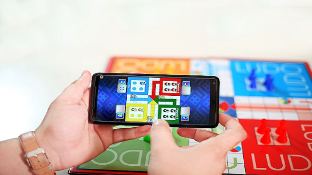 top-classic-games-for-your-phone
