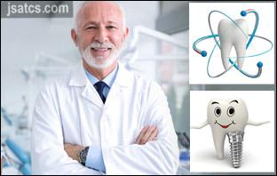 عيادات اسنان في عجمان 24 ساعة