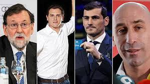 candidatos-rfef-rubiales-rajoy-rivera-casillas